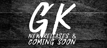 GK New Releases